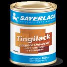 TINGIDOR MOGNO SAYERLACK - 100 ML